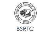 BSRTC Online Bus Booking