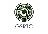 GSRTC Online Bus Booking