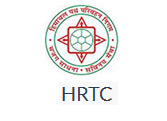 HRTC Online Bus Booking