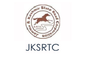 JKSRTC Online Bus Booking