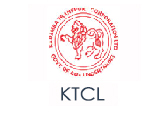 KTCL Online Bus Booking