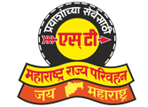 MSRTC Online Bus Booking