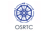 OSRTC Online Bus Booking